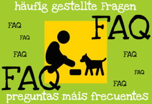 FAQ_bild