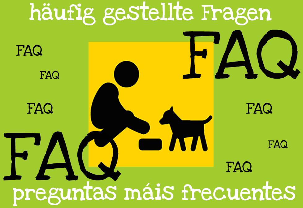 FAQ_bild_grösse_gr