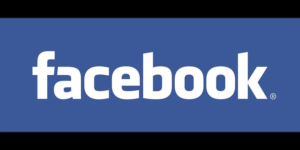 facebooklizenzfrei